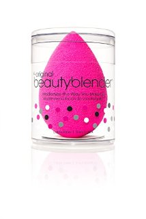 Recensioni dei clienti per Beauty Blender spugna rosa originale | tripparia.it
