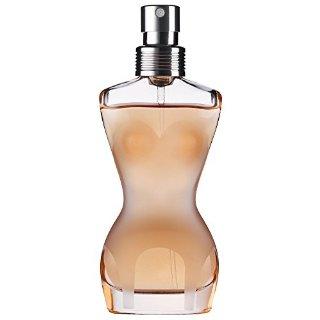 Recensioni dei clienti per Jean Paul Gaultier Classique femme / donna, Eau de Toilette, Vaporisateur / Spray 100 ml | tripparia.it