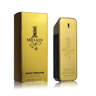 Recensioni dei clienti per Paco Rabanne One Million homme / uomini, Eau de Toilette, Vaporisateur / Spray 100 ml, 1er Pack (1 x 100 ml) | tripparia.it