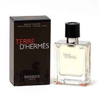Recensioni dei clienti per Hermes Terre d'Hermes è, Eau de Toilette 50 ml, 1er Pack (1 x 50 ml) | tripparia.it