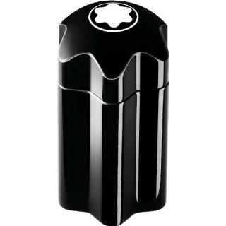Recensioni dei clienti per Spray emblema Montblanc Eau de Toilette per gli uomini da 100 ml | tripparia.it