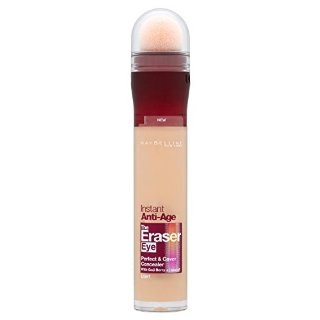 Maybelline, Correttore occhiaie, Light, 6.8 ml
