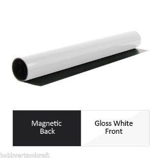 Recensioni dei clienti per Scheda magnetica cancellabile A4 tavolo bianco lucido | tripparia.it