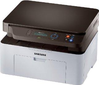 Samsung Xpress M2070 Multifunzione La...