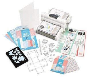 Recensioni dei clienti per Kit Big Shot più bianco e grigio (A4) | tripparia.it