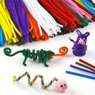 Recensioni dei clienti per Economia pacchetto Son colorata Pista - Venduto in un sacco di 120 - Perfetto per la creazione di tutti i tipi di animali | tripparia.it