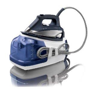 Recensioni dei clienti per Perfetto DG8560 Rowenta vapore Eco - stireria Centro, 5,2 bar, autonomia illimitata, soffiare 240g vapore / min, suola Microsteam 400 Laser con punta di precisione | tripparia.it