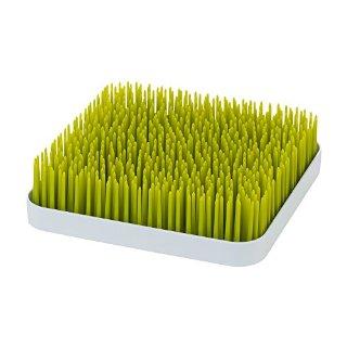 Boon Grass - Scolapiatti