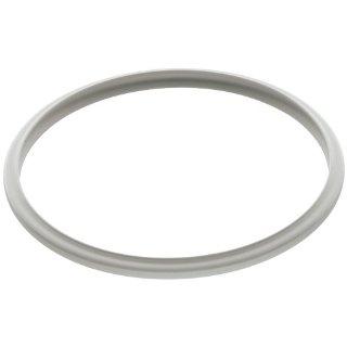 Recensioni dei clienti per WMF 6068559990 guarnizione per il coperchio (diametro interno 22 cm, 24 centimetri al di fuori) | tripparia.it