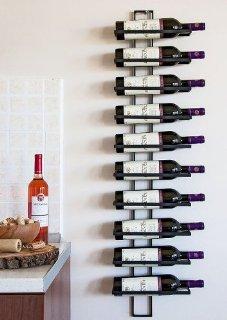 Recensioni dei clienti per Cremagliera del vino
