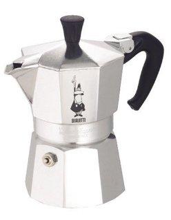 Recensioni dei clienti per Bialetti Moka Express 3 tazze caffè espresso | tripparia.it
