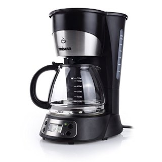 Tristar CM-1235 Macchina Caffè all'Americana