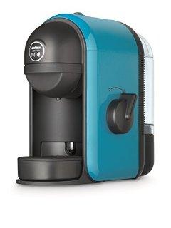 LAVAZZA 10080571 LM500 MINU - MACCHINA DA CAFFE CIANO 220-240V