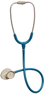 3M Littmann Lightweight Stetoscopio (Varie colori)