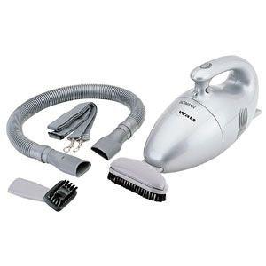 Recensioni dei clienti per Bomann CB 947 depressione manuale / 700 watt / filtro permanente | tripparia.it