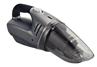 Recensioni dei clienti per Bosch Bks4043 Wet & Dry - vuoto mano, grigio | tripparia.it