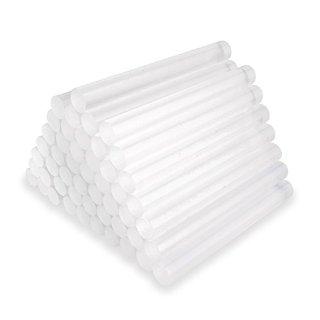Recensioni dei clienti per Colla a caldo Sticks (50-Pack) - ultra trasparente Hot Melt Craft colla per hobby Crafting, legno, plastica, tessuto, ceramica, Glue Gun & More - 11,2 millimetri x 100 mm | tripparia.it